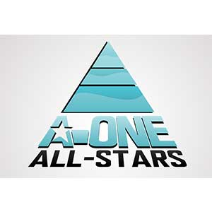 A-One all-stars